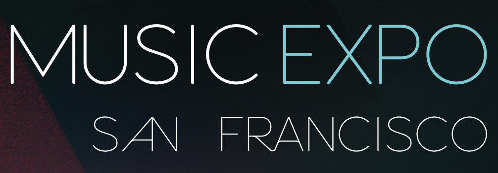 San Francisco - Music Expo @ SAE Expression College | Emeryville | California | United States